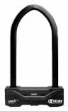 Abus Granit Extreme Shackles