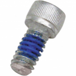 S&S Cycle Backplate Screw with Thread Lock