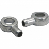 S&S Cycle Vent Fittings