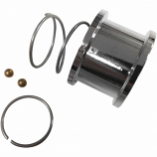 Fuel Tool Check Valve Replacement Collar Kit