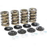 V-Thunder/Competition Cam Dual Valve Spring Kit