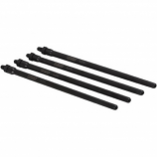 Vance & Hines High Performance Pushrods