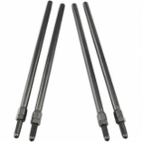 V-Thunder/Competition Cam Adjustable Tapered Pushrod Set
