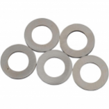 Eastern Motorcycle Parts Countershaft 2nd Gear Spacers