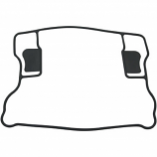 S&S Cycle S&S Die-Cast Roacker Cover Seal