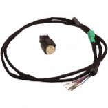 Motion Pro Throttle by Wire Harness