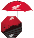 Dcor Honda Wing Umbrella