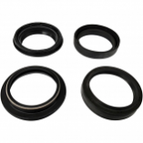 Ohlins Fork Seal Kit