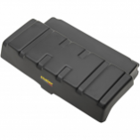 Maier Mfg Battery/Electrical Covers