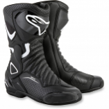 Alpinestars Stella SMX-6 V2 Vented Womens Boot