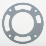 Gasket Technology Exhaust Joint Gasket