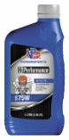 VP Racing Fuels Hi-Performance Gear Oil - 75W