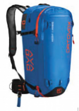 Ortovox Ascent 30 Avabag Kit