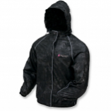 Frogg Toggs Womens Road Toad Jacket
