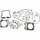 Athena Top-End Race Gasket Kit