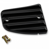 Joker Machine Front Brake Master Cylinder Covers