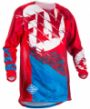 Fly Racing Jerseys