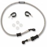 Russell Front Brake Line Kits