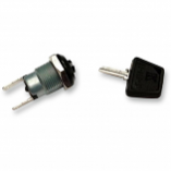 K&S Technologies Ignition Switch