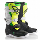 Alpinestars Tech 7S Prodigy Youth Boots