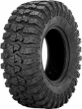 Sedona Rock-A-Billy Front Tire