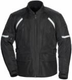 Tourmaster Sonora Air 2.0 Jacket