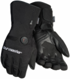 Tourmaster Battery Powered Textile Womens Gloves