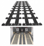 Bowdriks Industries Super Traction Grid