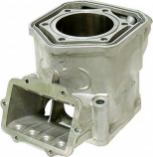 Sports Parts Inc Cylinder