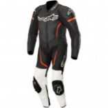Alpinestars GP Plus Cup Youth Leather Suit