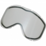 AFX Replacement Lens for Bounty Hunter Goggles