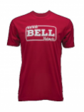 Win with Bell T-Shirt