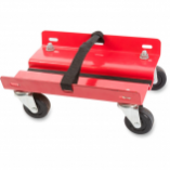 Kimpex Snowmobile Sled Dolly Kit