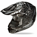 Fly Racing Helmets