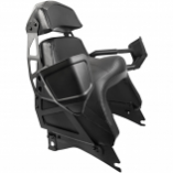 Kimpex Seatjack 2-Up Seats