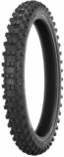 Shinko Tires 216MX Series Extreme Enduro Front Tires