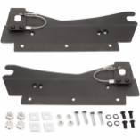 Kimpex Mounting Kit for Seatjack 2-Up Seats