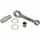 Athena Connecting Rod Kit