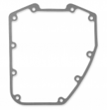 Twin Power Cam Cover Gasket