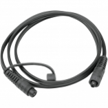 Gears Extension Cable for Gen X-3 Heated Clothing - 25in.