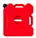 Rotopax Gasoline Container