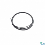 Sports Parts Inc Starter Cable
