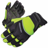 Scorpion Coolhands II Womens Gloves