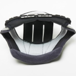 Shoei Center Pad for GT-Air Helmets
