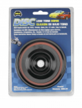 Wolo Disc Horn Low-Tone