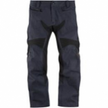 Icon Timax Pants