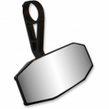 Cipa USA UTV Rear View Mirror