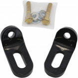 Paul Yaffe Originals Touchless Tie-Down Anchor System