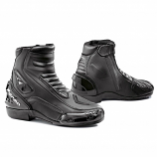 Forma Boots Axel Boots