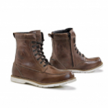 Forma Boots Naxos Boots